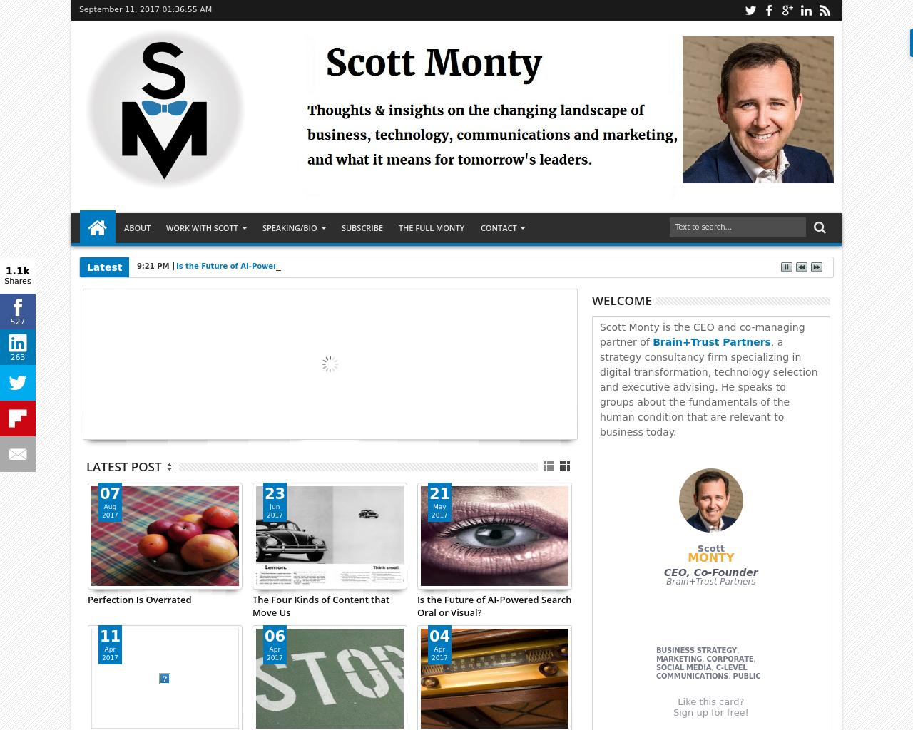 Scott-Monty-Advertising-Reviews-Pricing