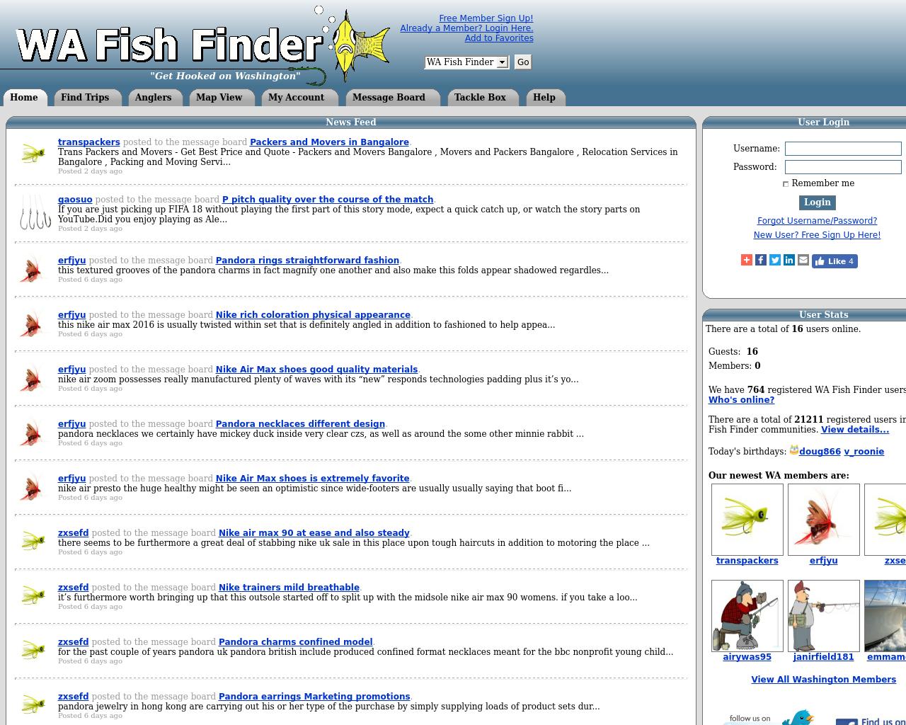 WA-Fish-Finder-Advertising-Reviews-Pricing