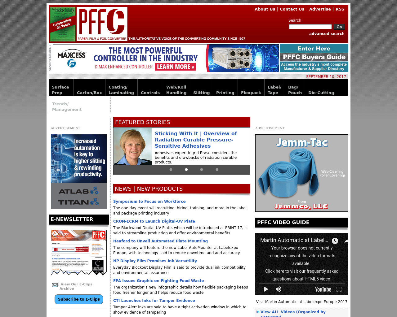 Pffc-online-Advertising-Reviews-Pricing