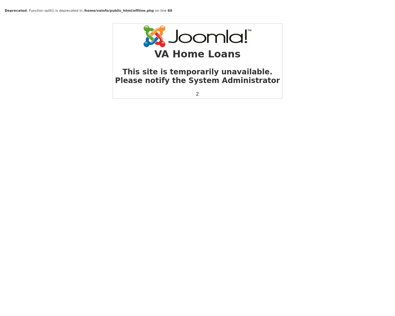 VA-Info----Information-On-A-VA-Home-Loan-Advertising-Reviews-Pricing