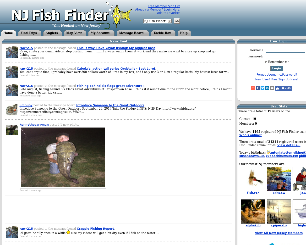 NJ-Fish-Finder-Advertising-Reviews-Pricing