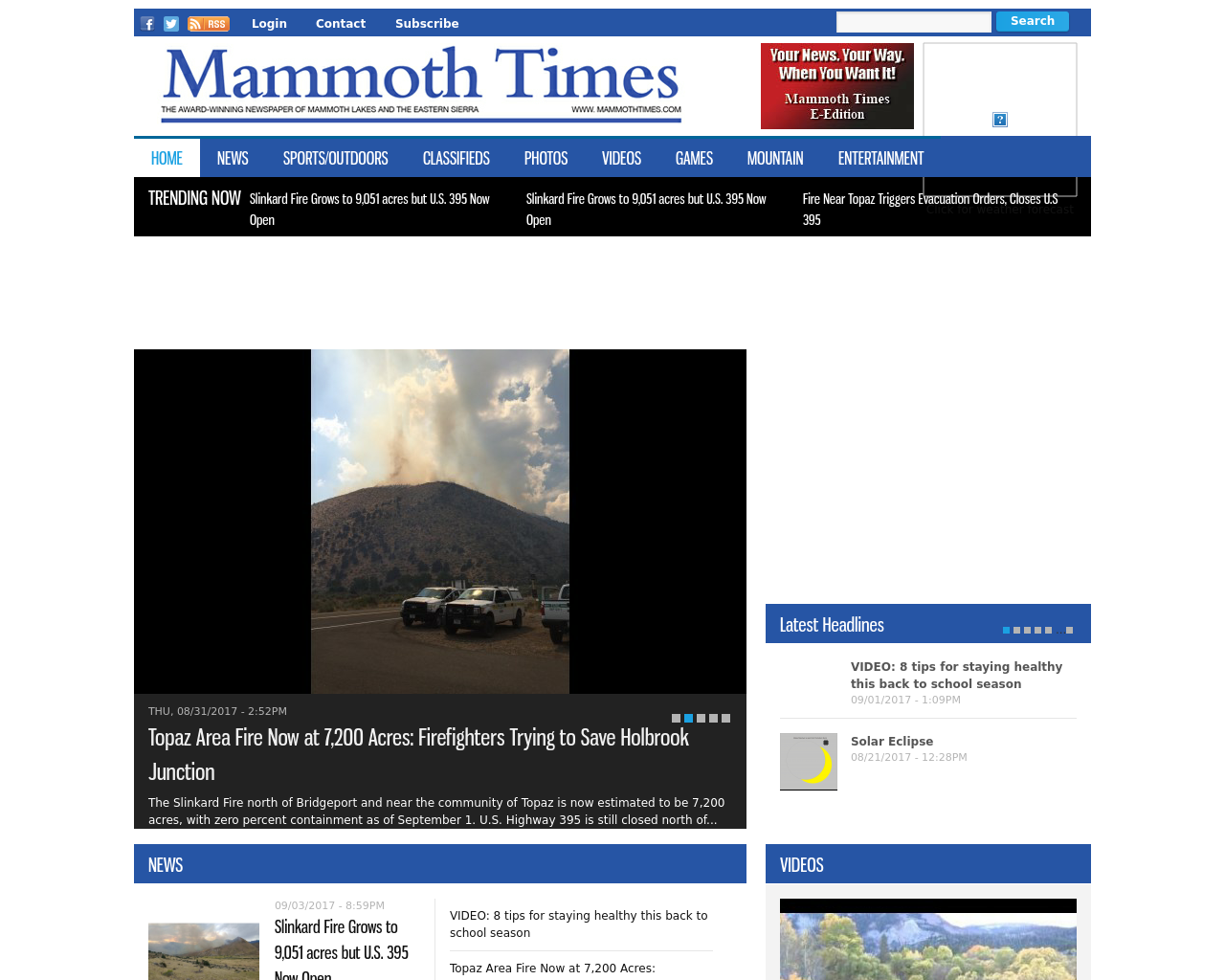 Mammoth-Times-Advertising-Reviews-Pricing