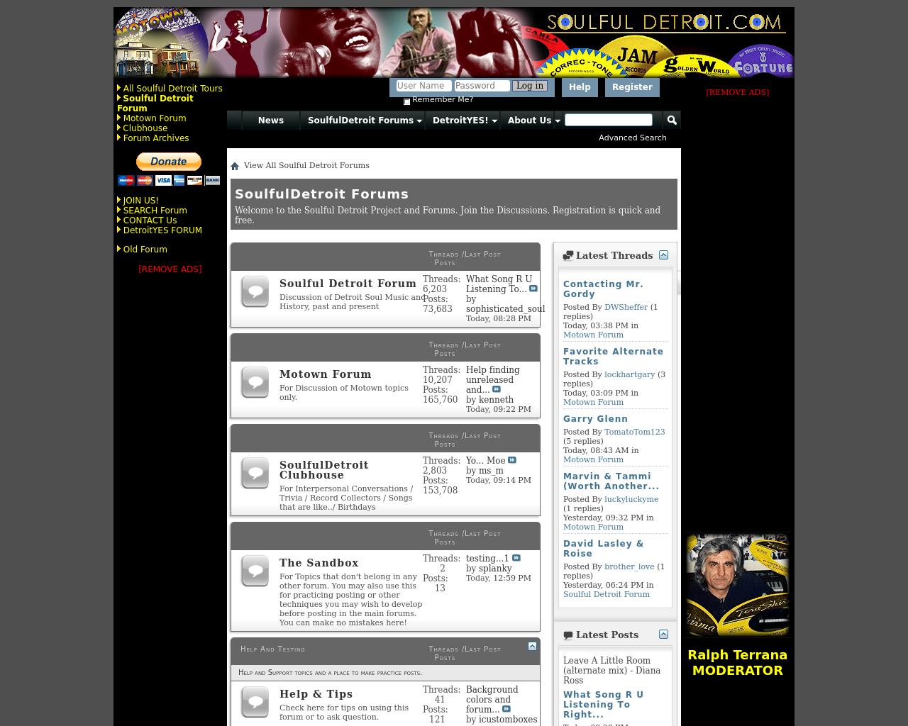 Soulful-Detroit-Advertising-Reviews-Pricing
