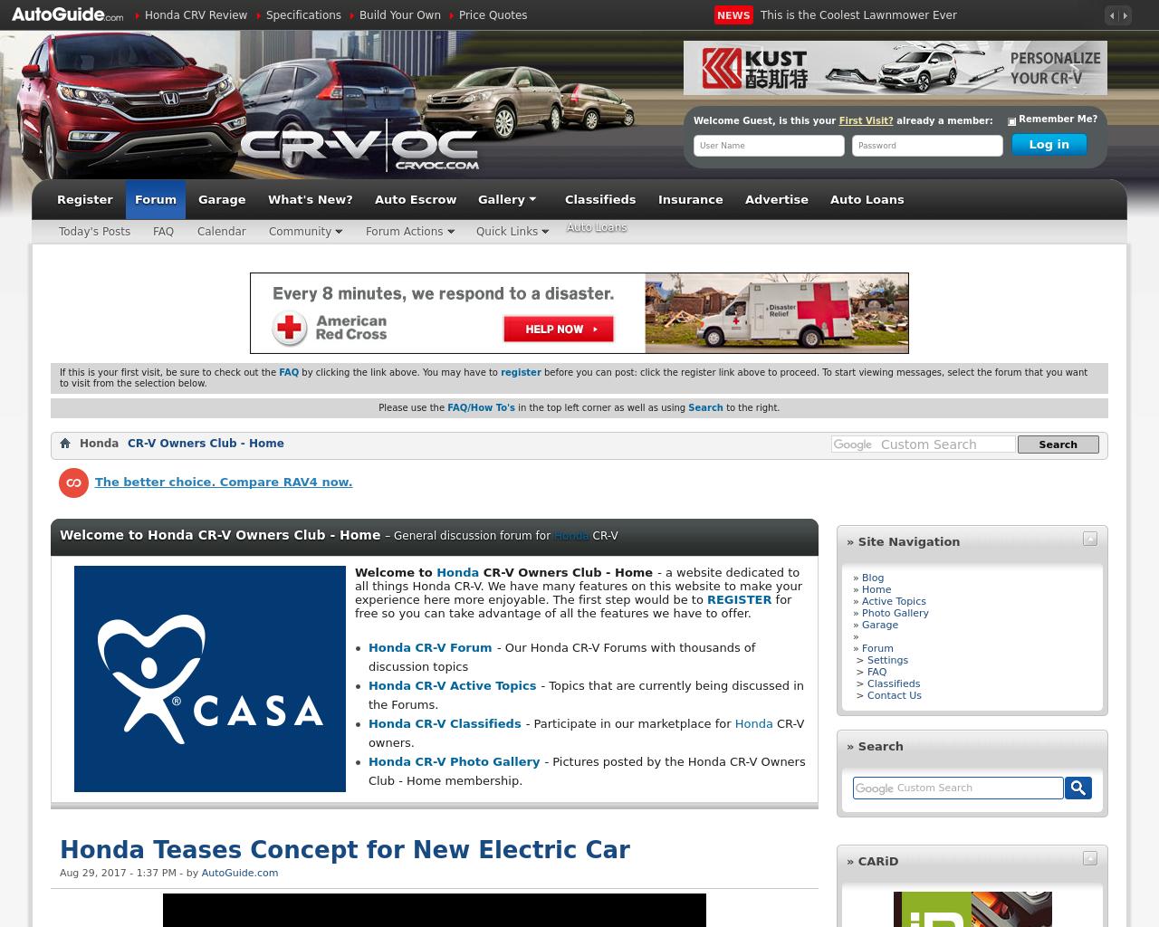 CR-V-OC-Advertising-Reviews-Pricing