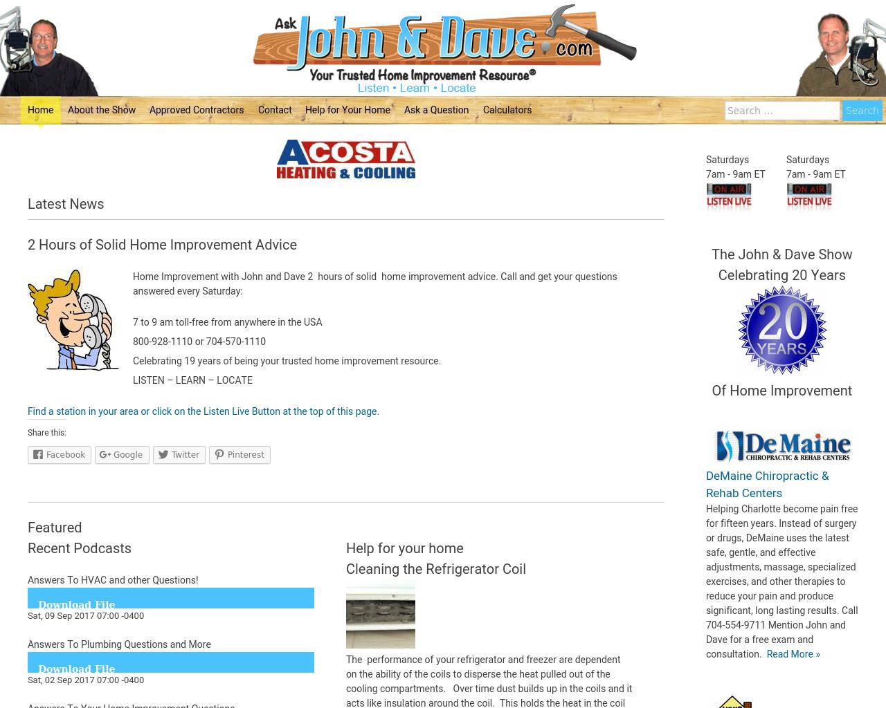 Ask-John-and-Dave-Advertising-Reviews-Pricing