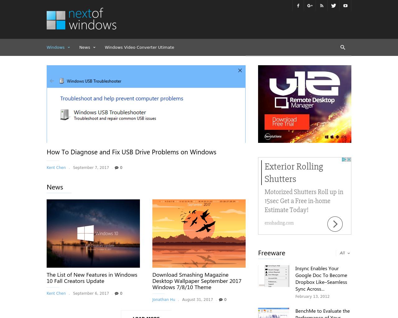 Next-Of-Windows-Advertising-Reviews-Pricing