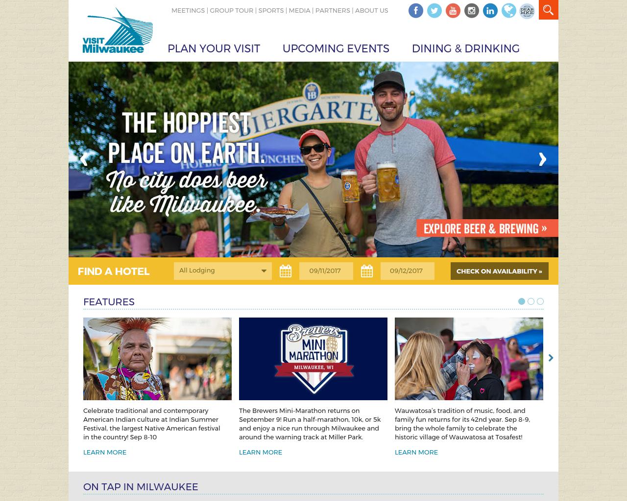 Visit-Milwaukee-Advertising-Reviews-Pricing