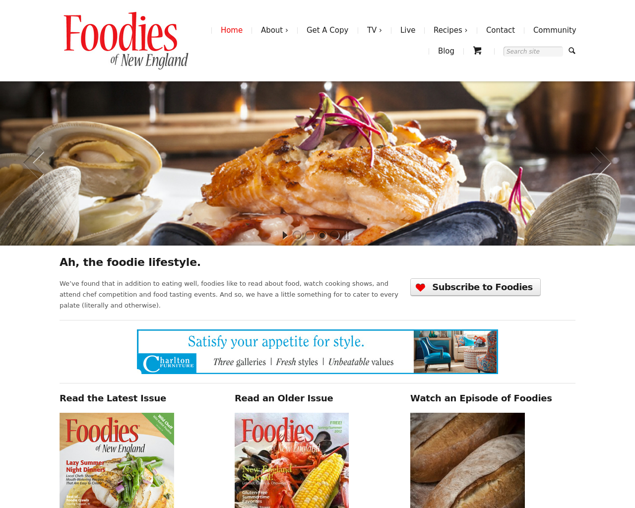 Foodies-of-New-England-Advertising-Reviews-Pricing