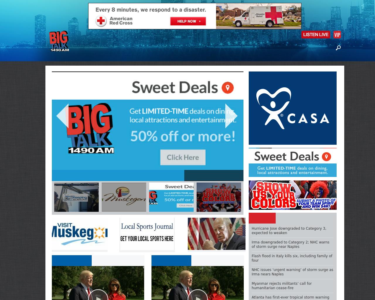 Big-Talk-1490-AM-Advertising-Reviews-Pricing