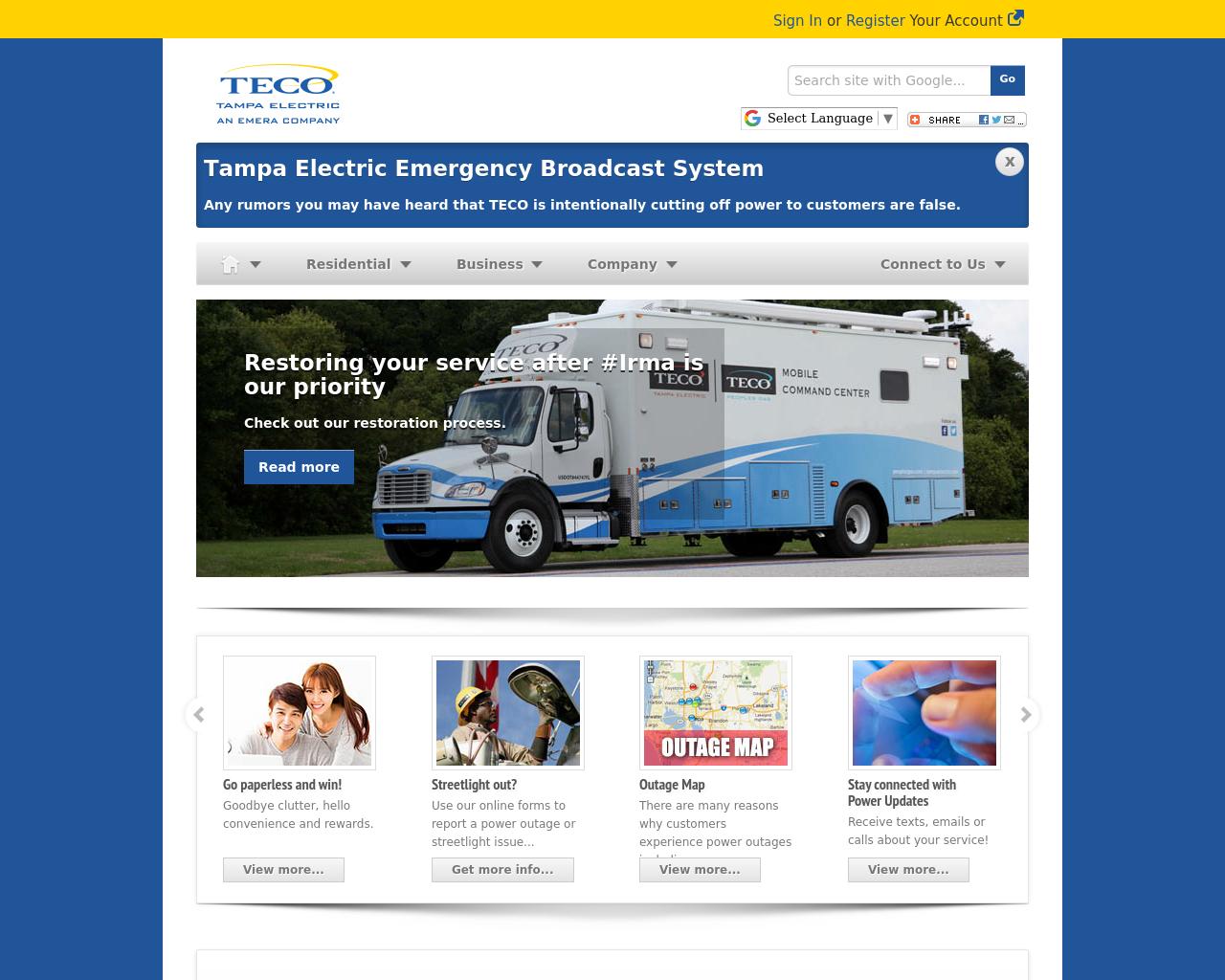 Tampa-Electric-Advertising-Reviews-Pricing