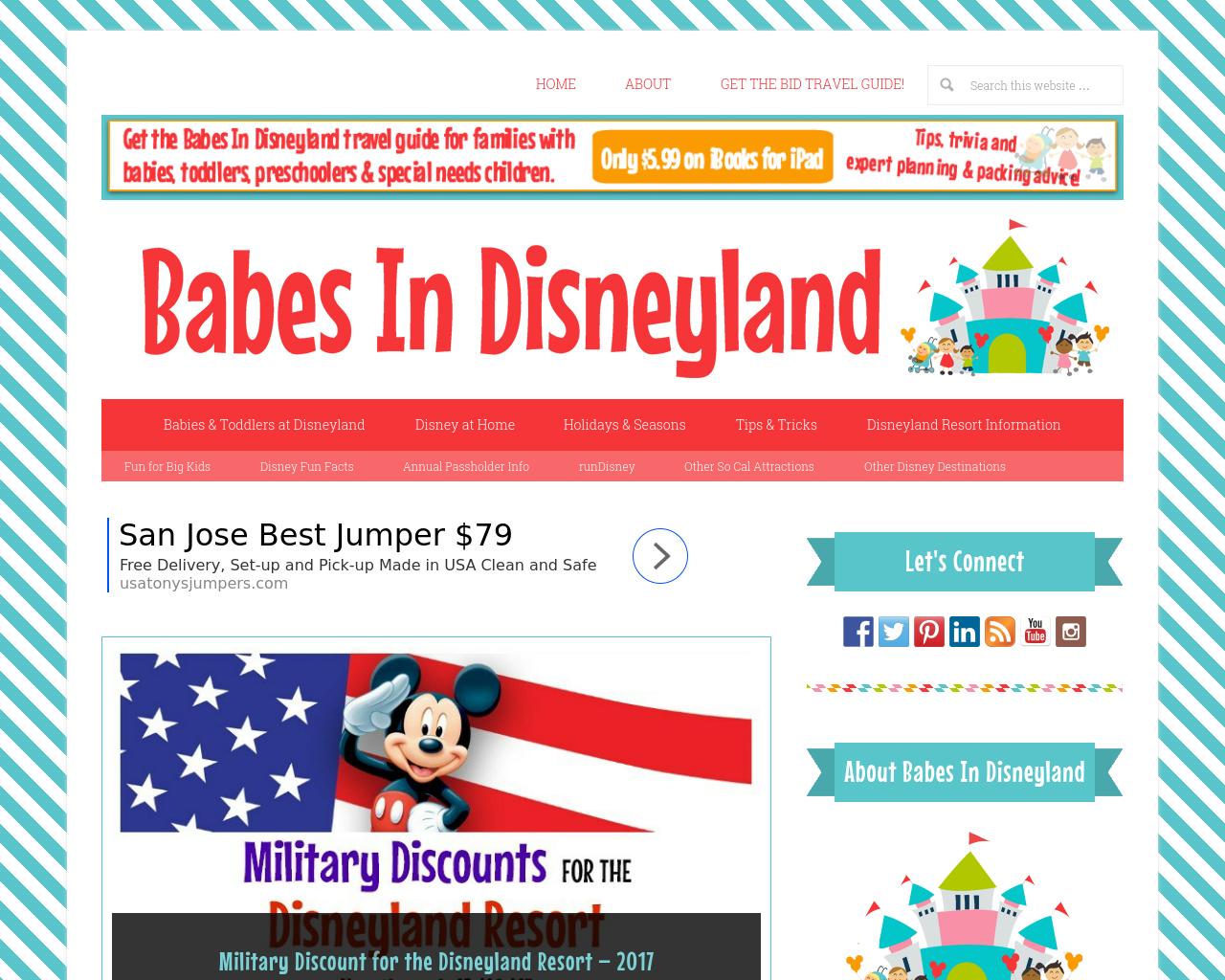 Babes-In-Disneyland-Blog-Advertising-Reviews-Pricing