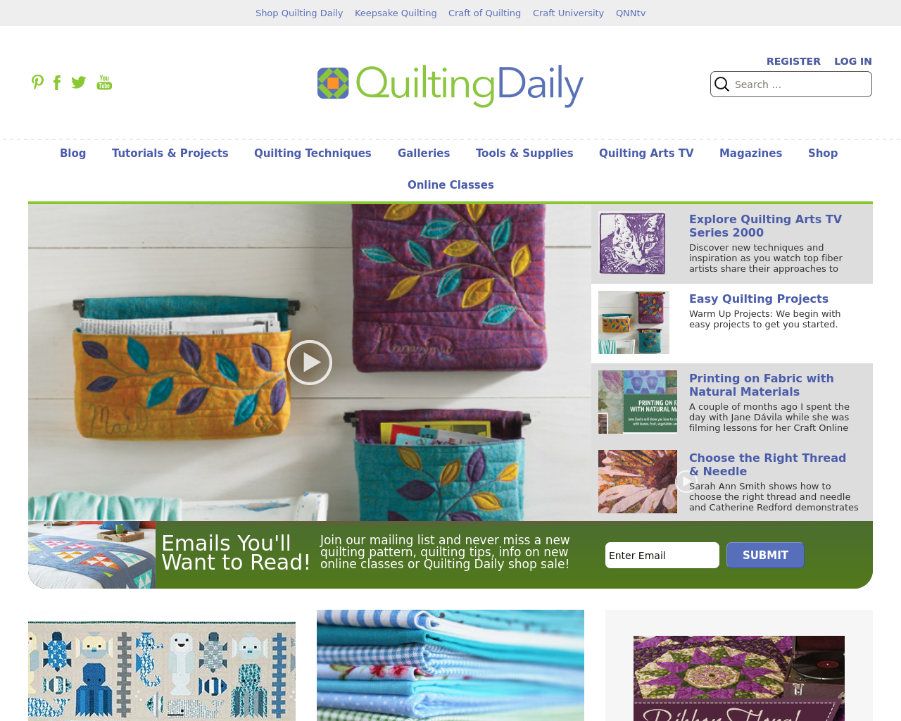 QuiltingDaily-Advertising-Reviews-Pricing