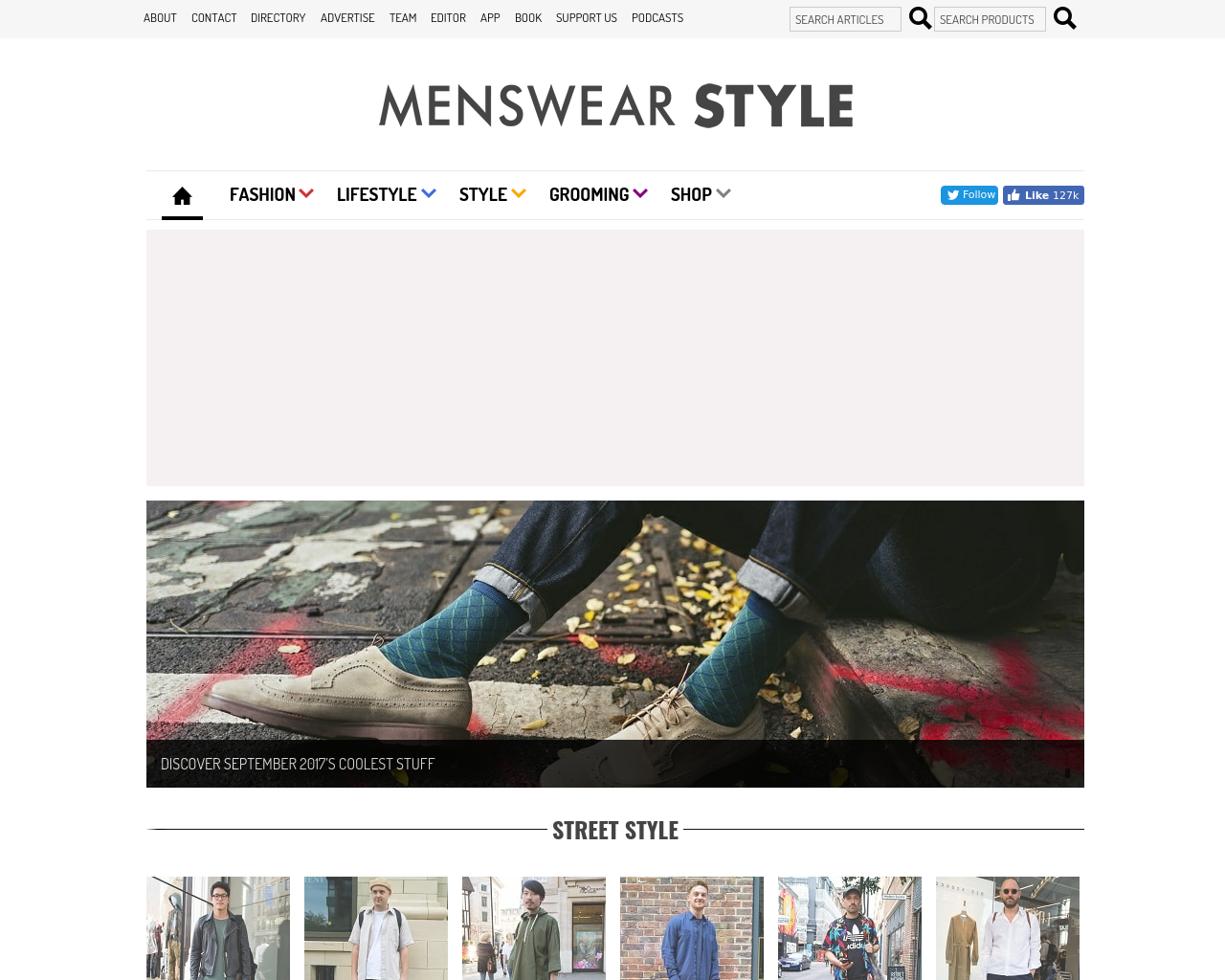 Menswear-Style-Advertising-Reviews-Pricing