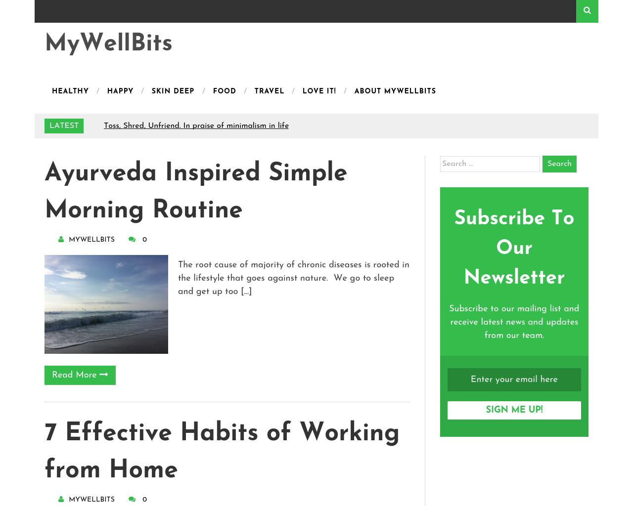 MyWellBits-Advertising-Reviews-Pricing
