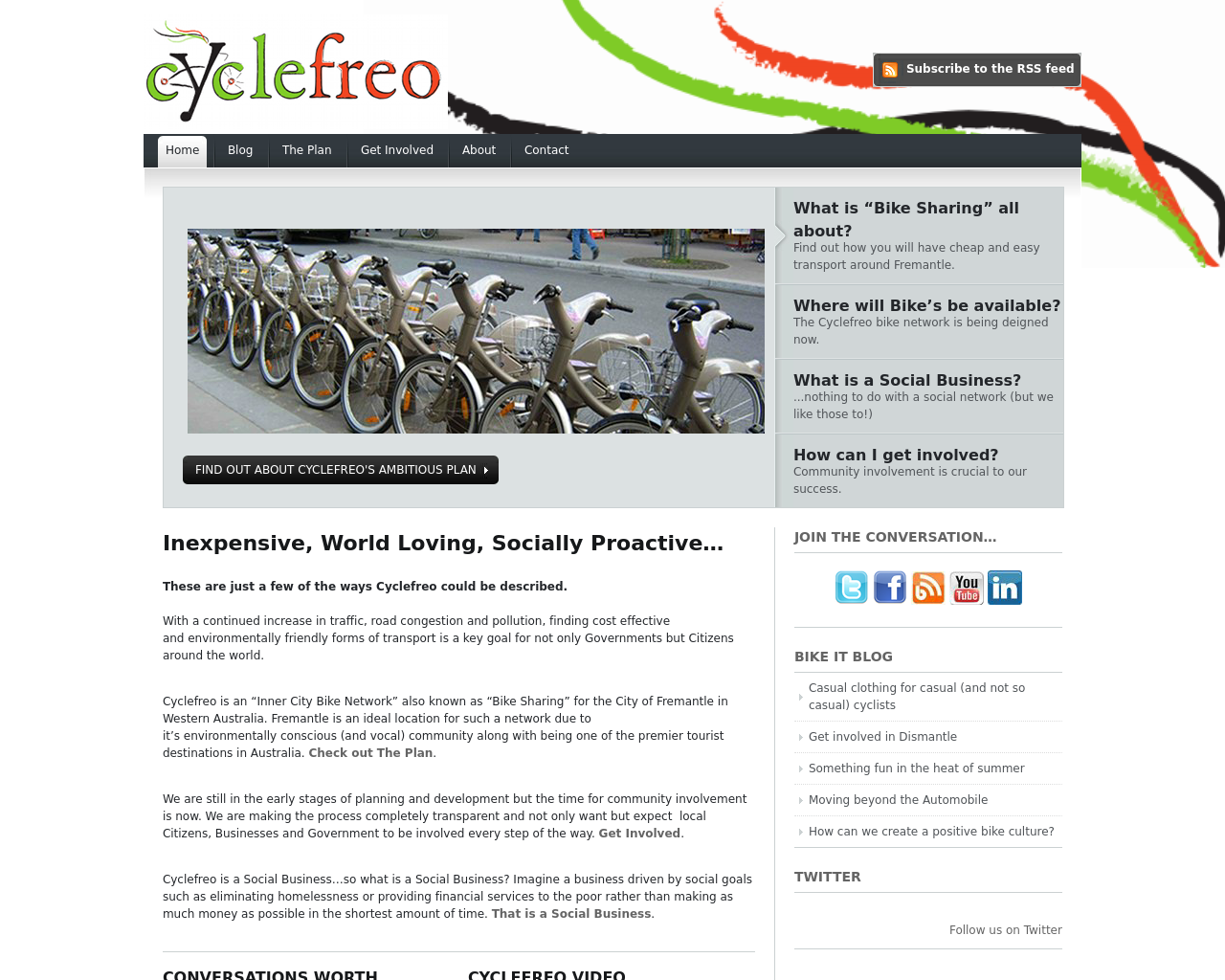 Cyclefreo-Advertising-Reviews-Pricing