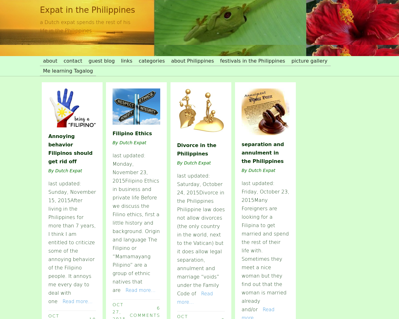Expat-In-The-Philippines-Advertising-Reviews-Pricing