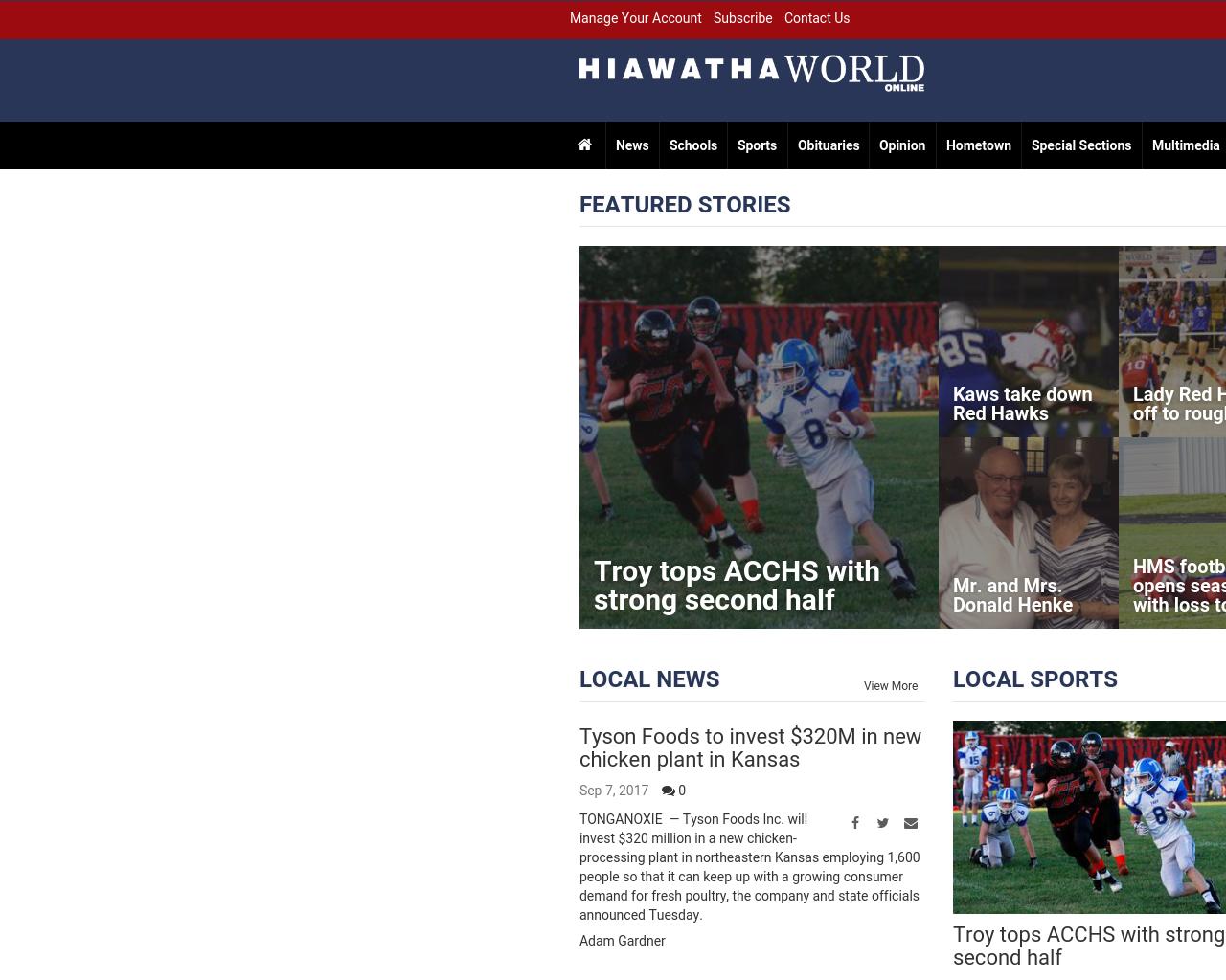Hiawatha-World-Online-Advertising-Reviews-Pricing