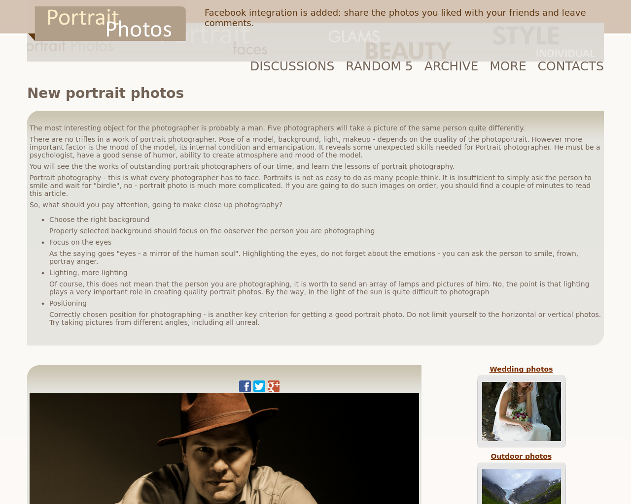 Portrait-Photos-Advertising-Reviews-Pricing