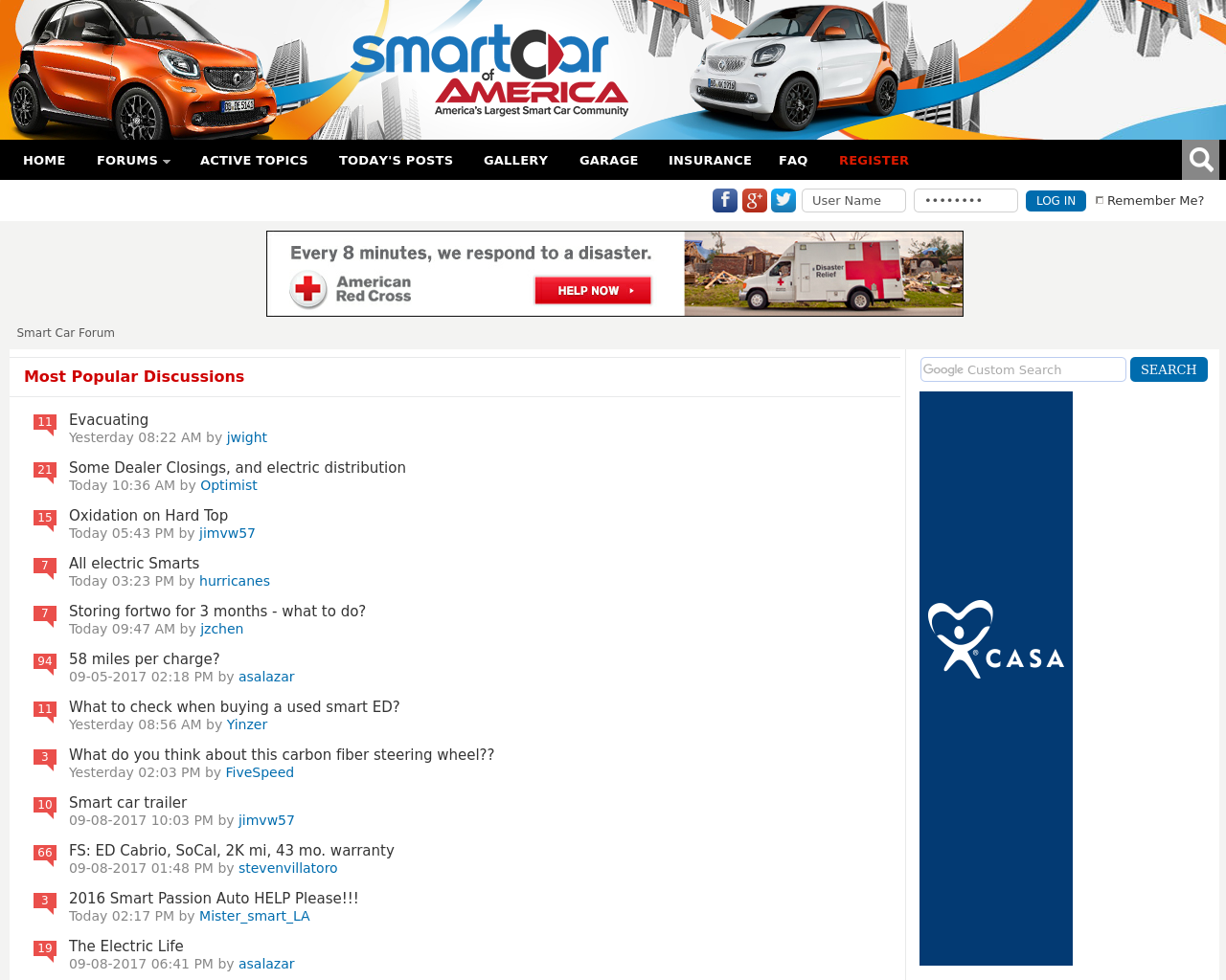 Smart-Car-Of-America-Advertising-Reviews-Pricing