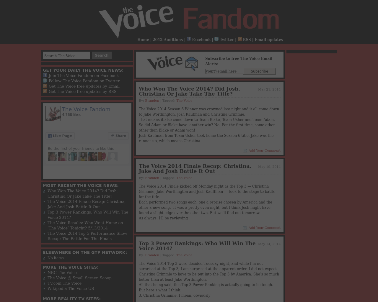 The-Voice-Fandom-Advertising-Reviews-Pricing