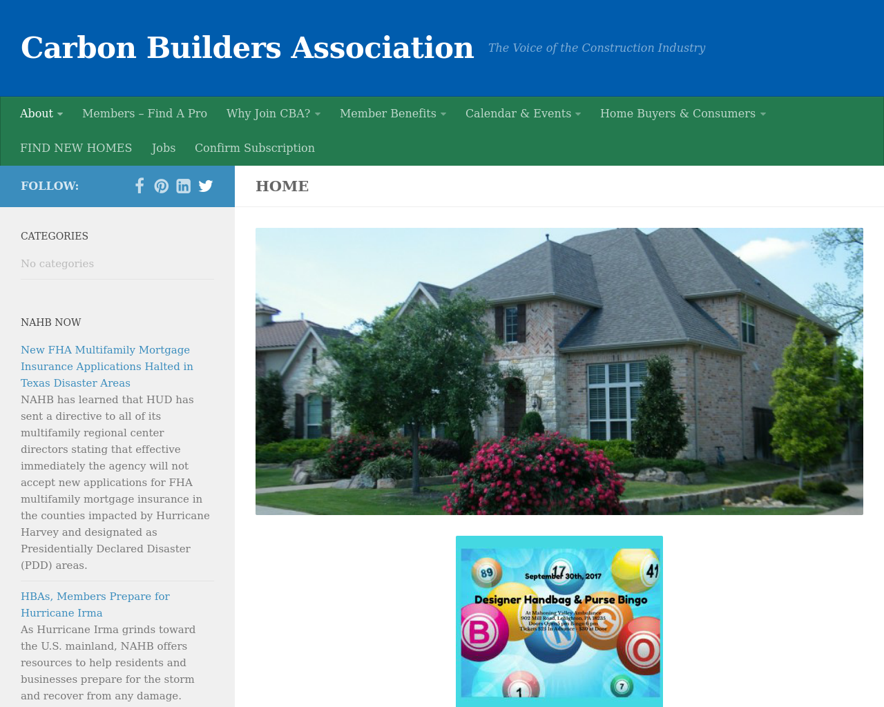 Carbon-Builders-Association-Advertising-Reviews-Pricing