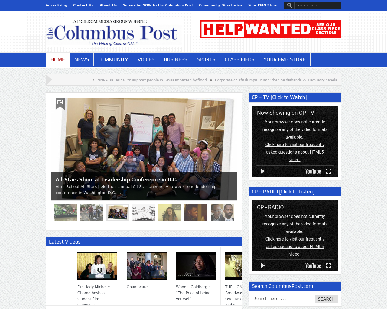 The-Columbus-Post-Advertising-Reviews-Pricing
