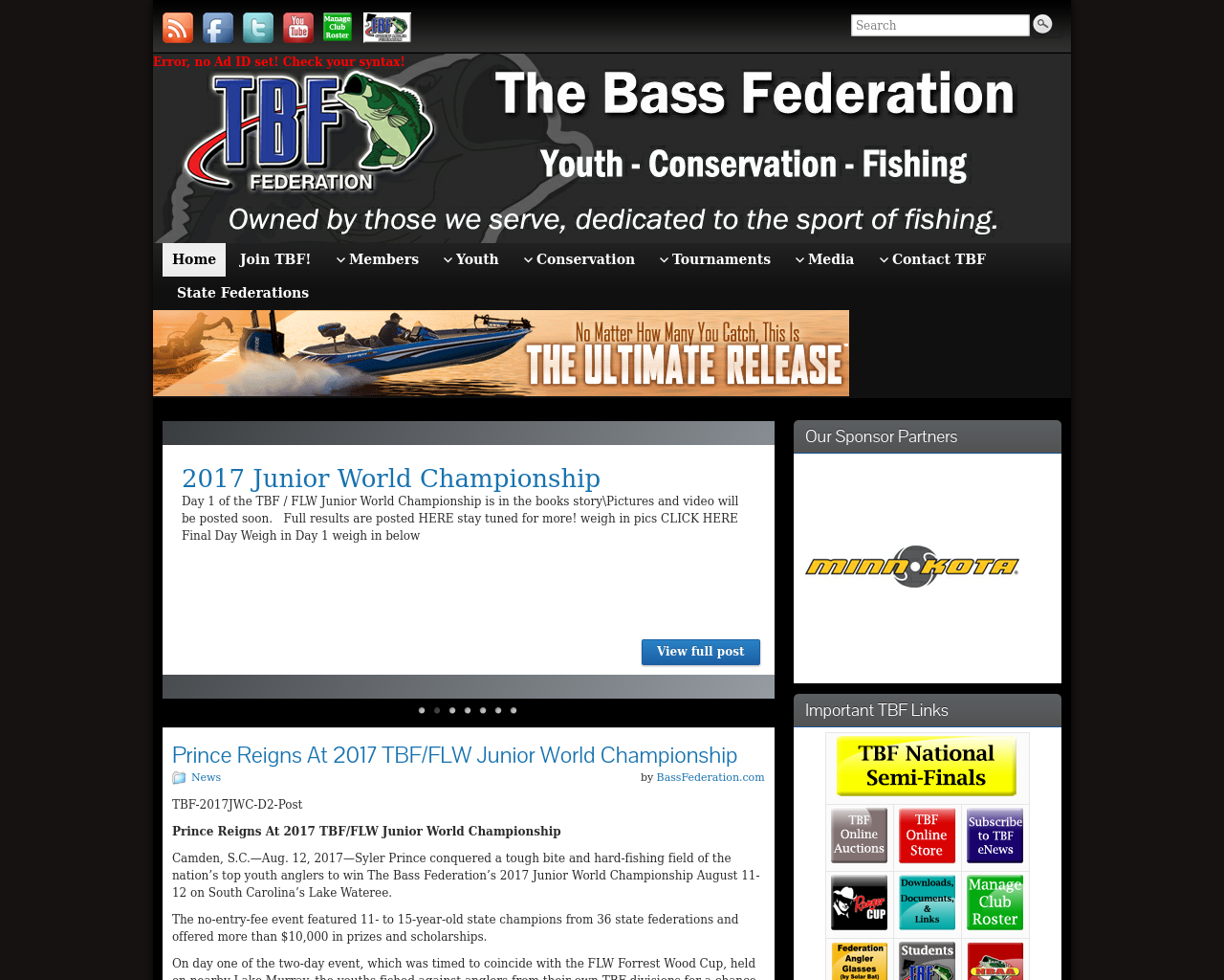 The-Bass-Federation-Advertising-Reviews-Pricing