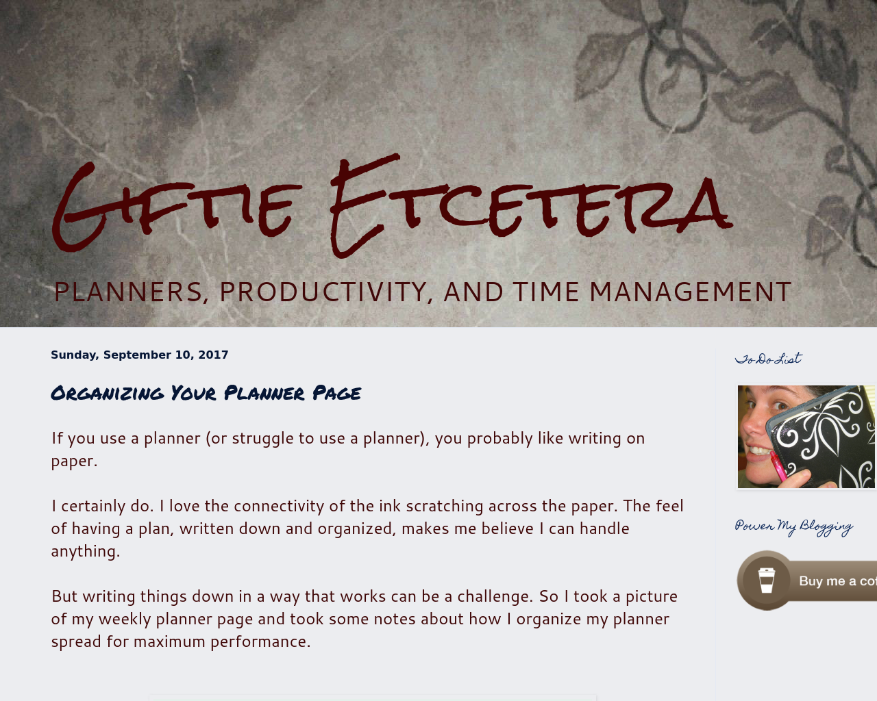 Giftie-Etcetera-Advertising-Reviews-Pricing