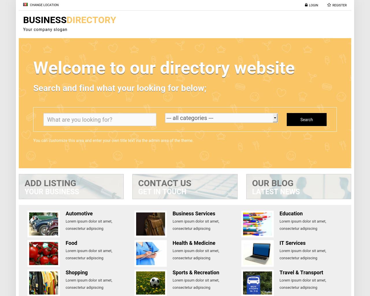 HostAgencies.Net-Advertising-Reviews-Pricing