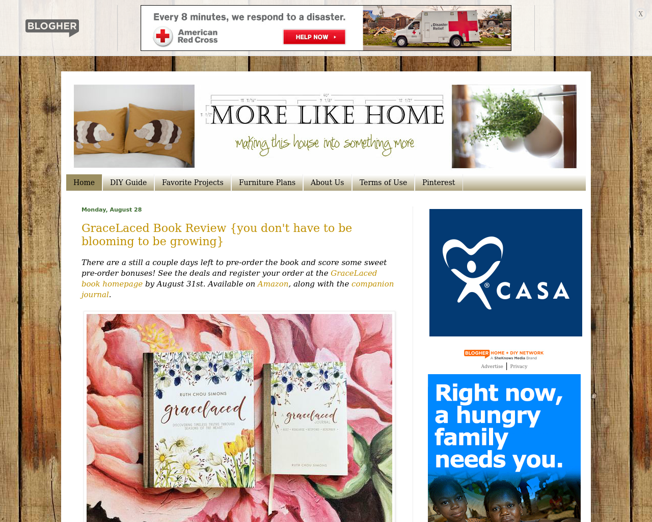 MORE-LIKE-HOME-Advertising-Reviews-Pricing