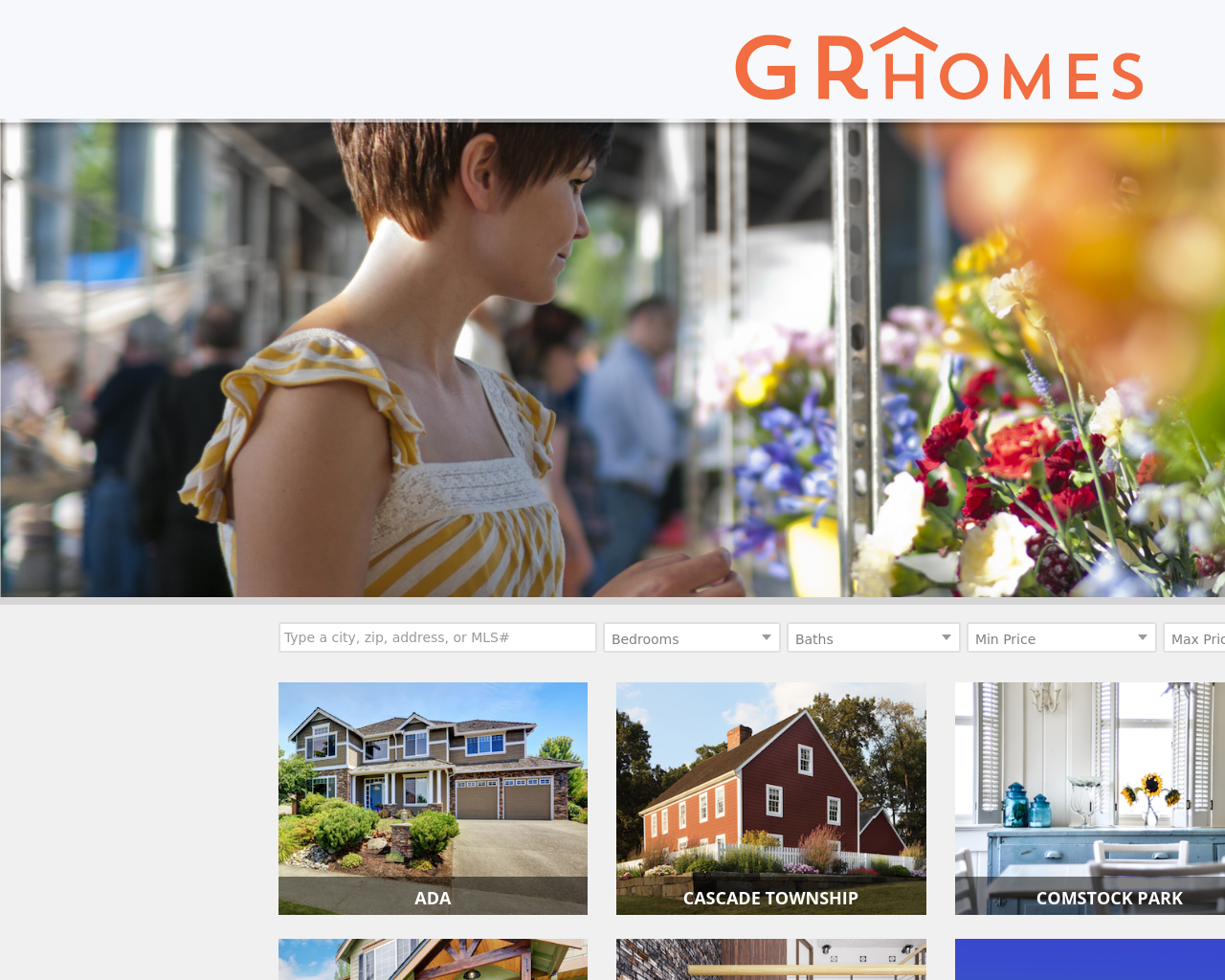 GR-Homes-Advertising-Reviews-Pricing
