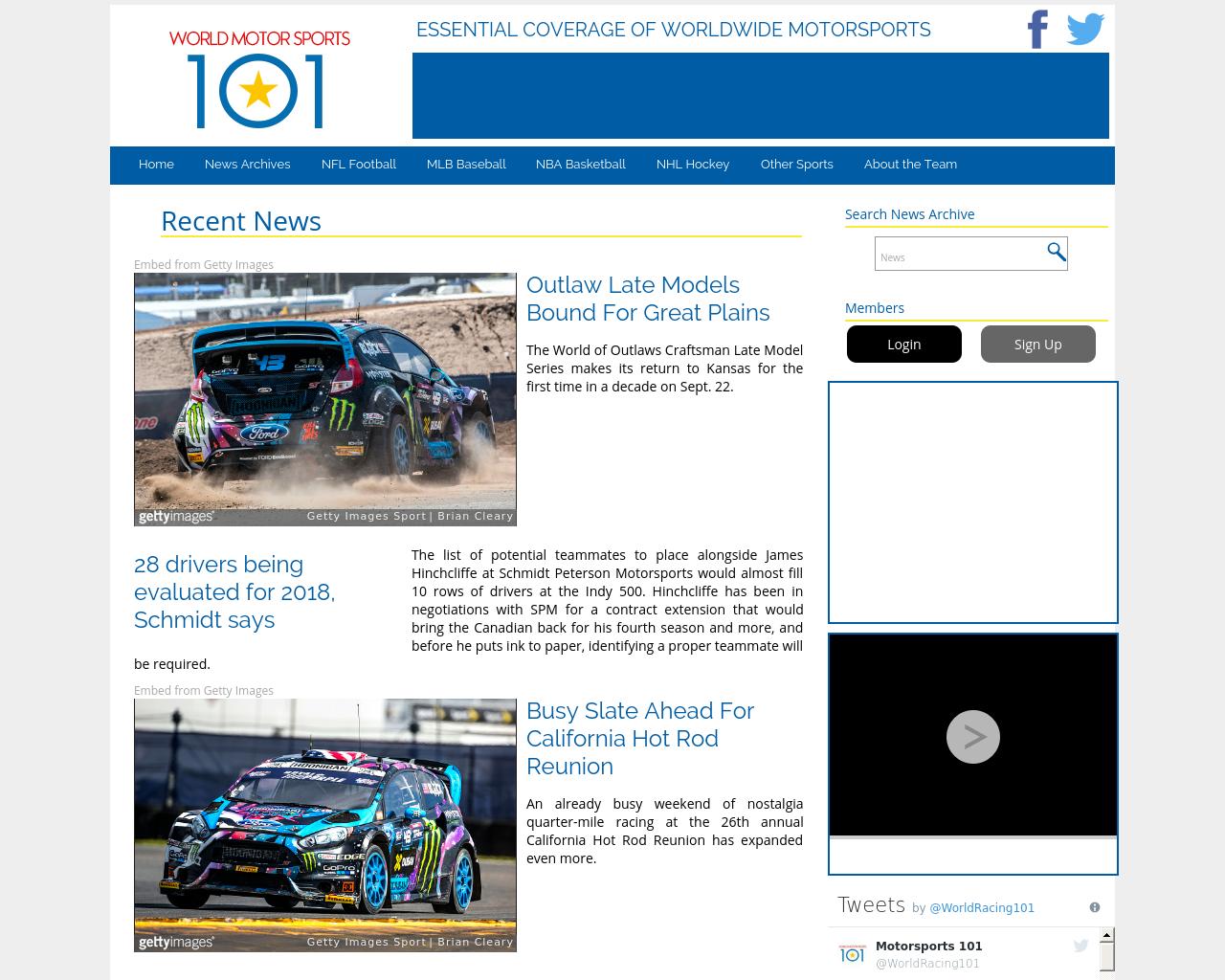 Motorsports-101-Advertising-Reviews-Pricing