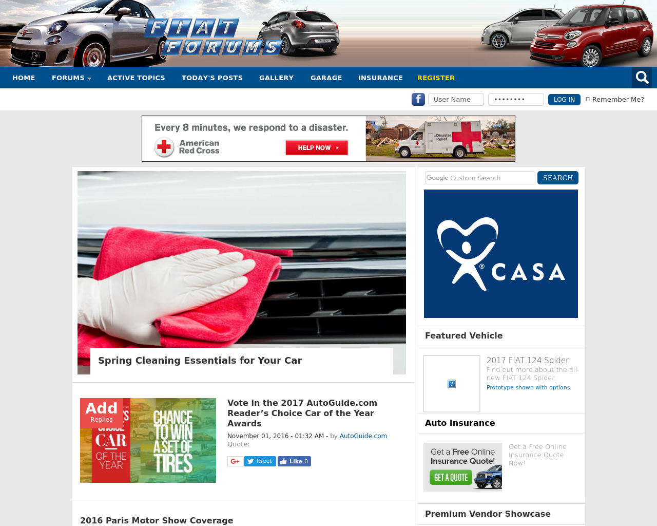 Fiat-Forums-Advertising-Reviews-Pricing