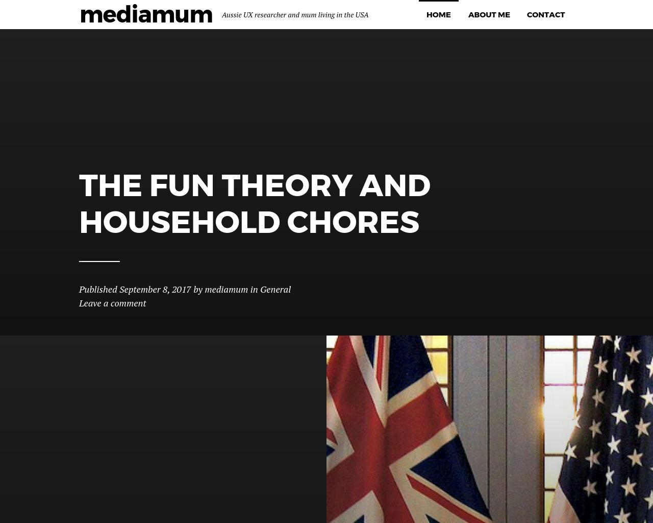 MediaMum-Advertising-Reviews-Pricing
