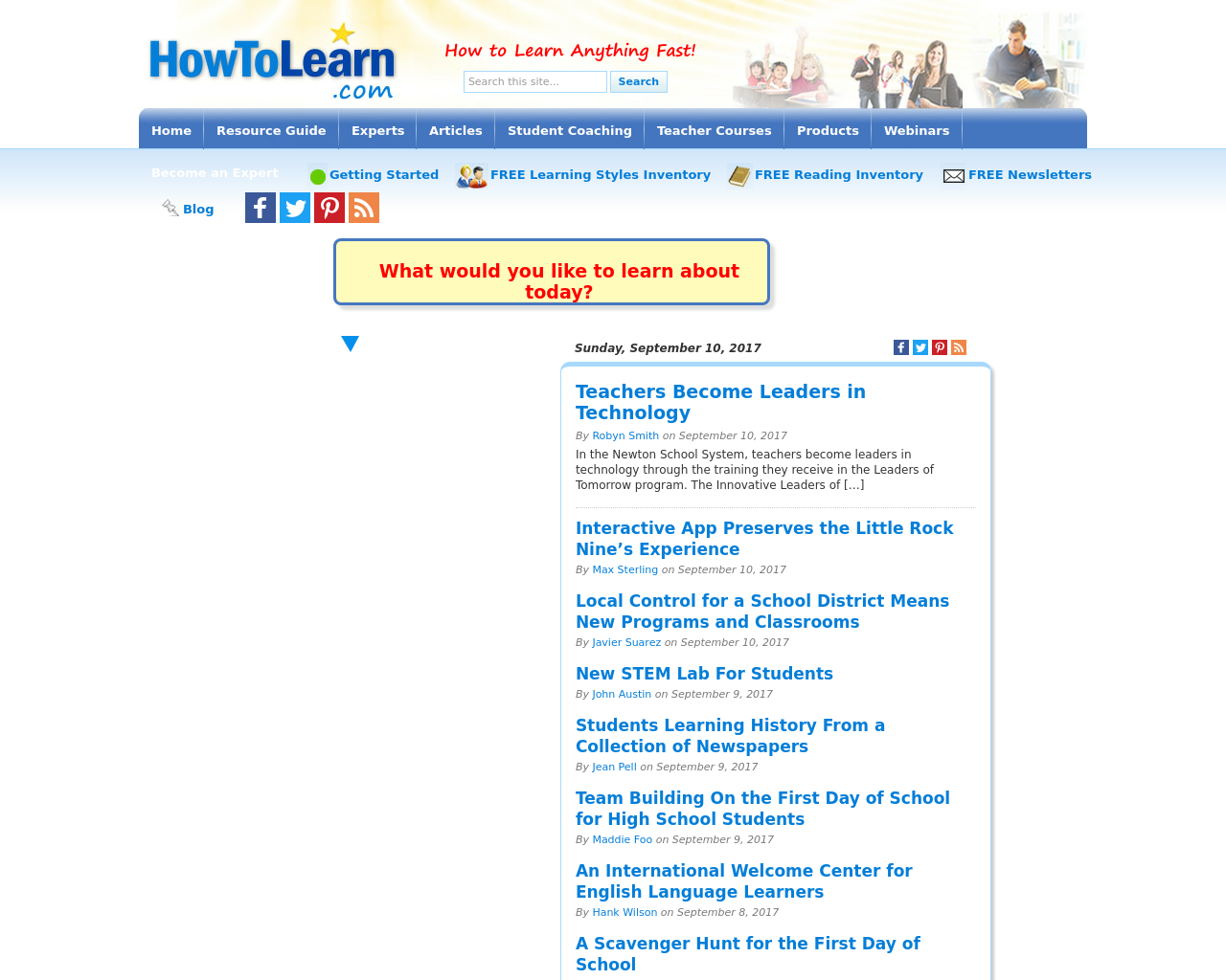 HowToLearn.com-Advertising-Reviews-Pricing