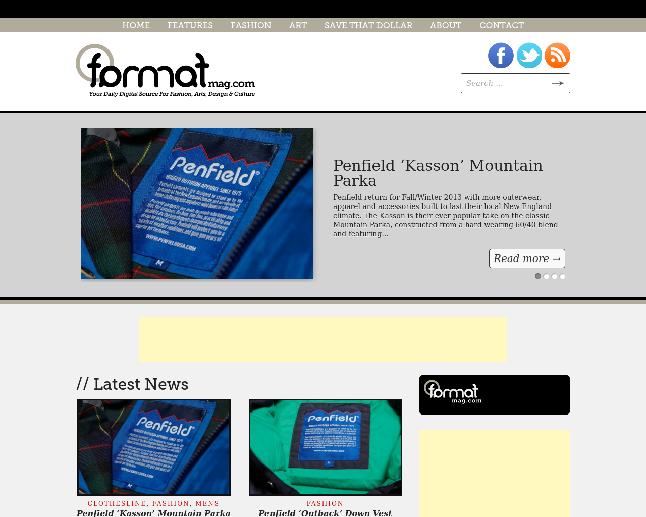 Formatmag.com-Advertising-Reviews-Pricing