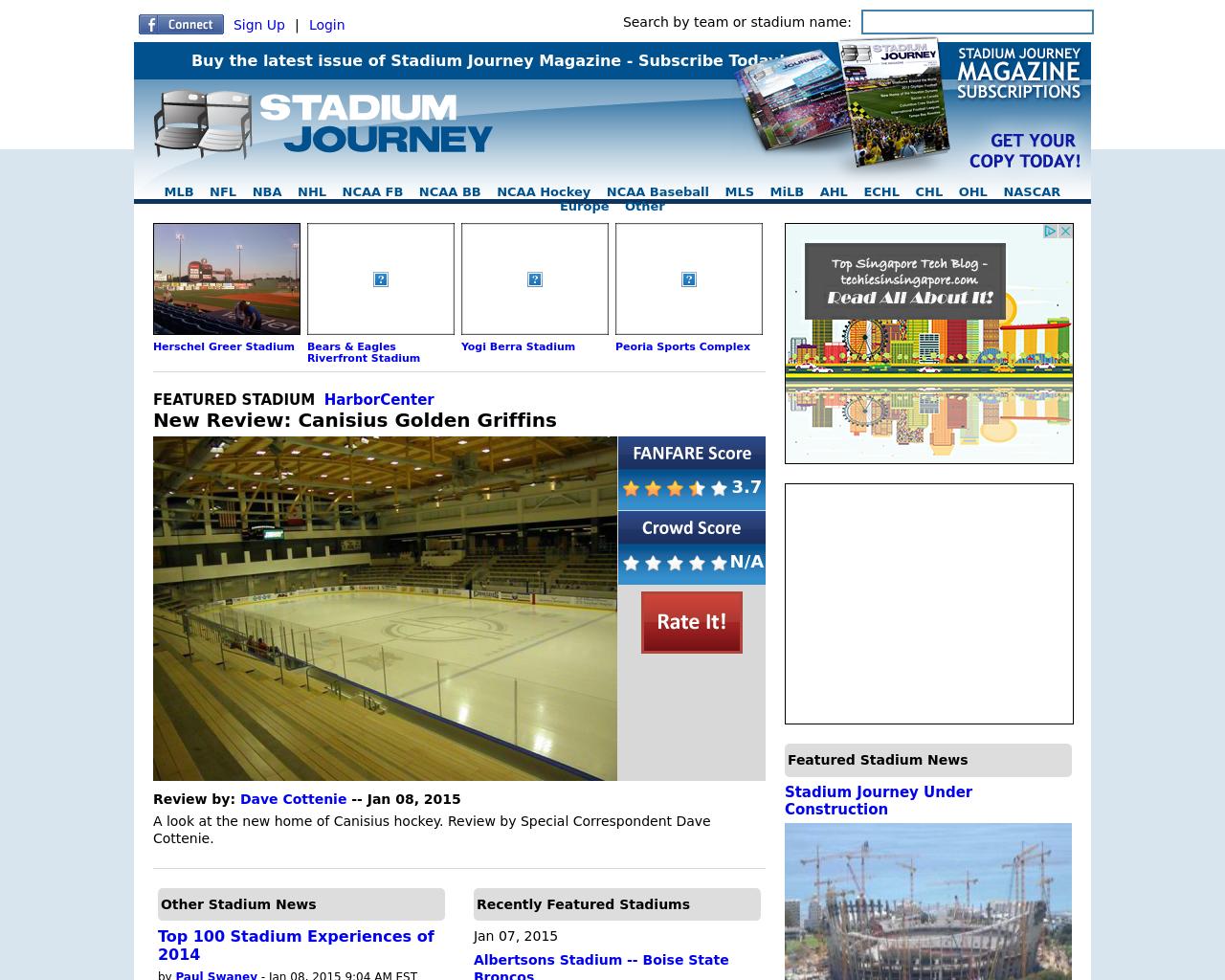 Stadium-Journey-Advertising-Reviews-Pricing