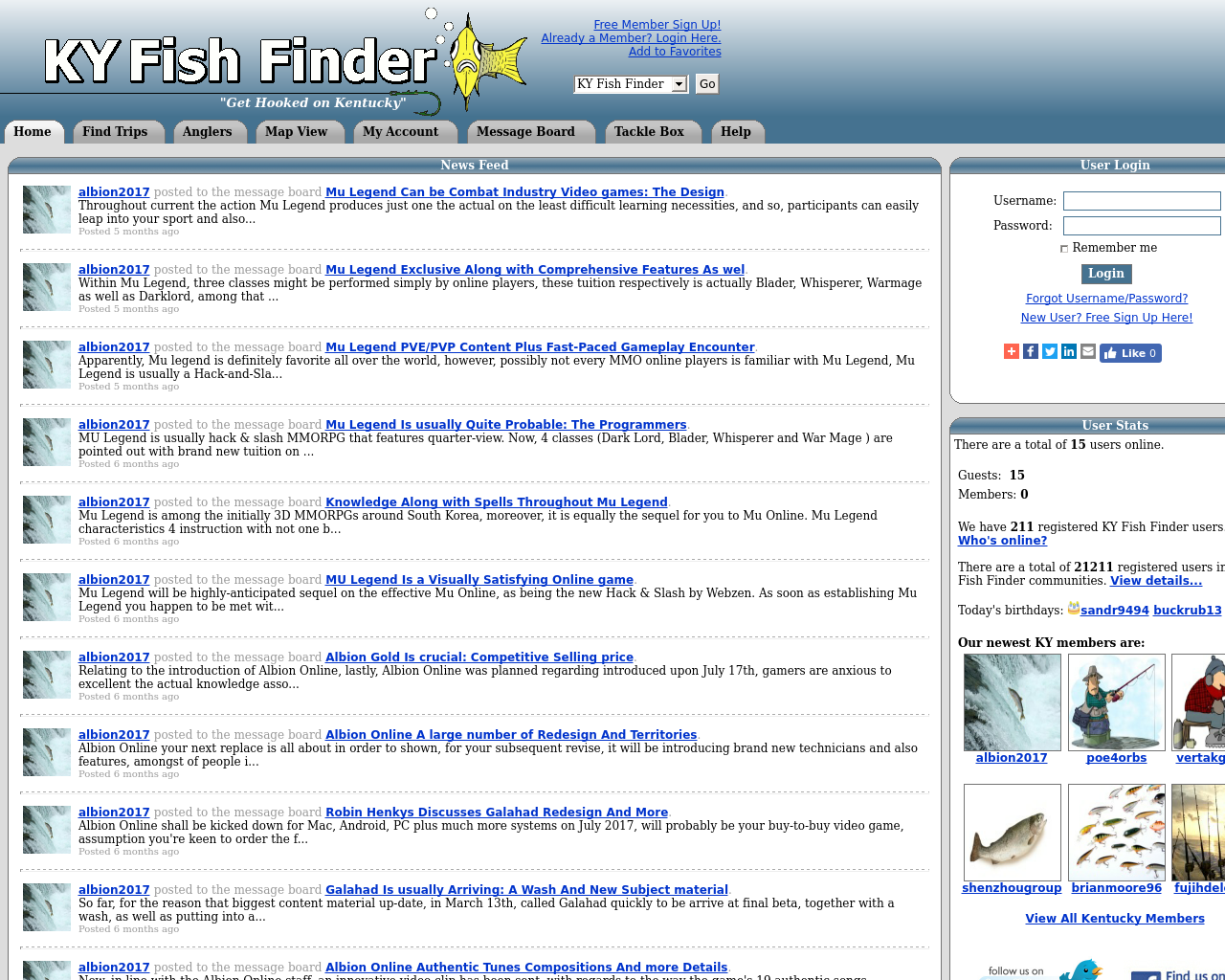 Ky-Fish-Finder-Advertising-Reviews-Pricing