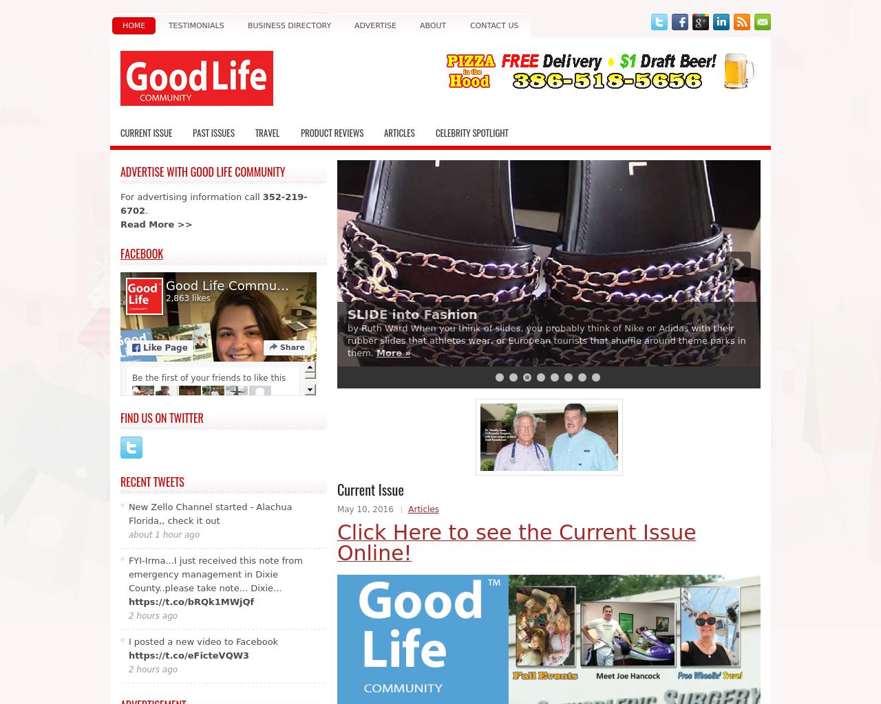 Good-Life-Community-Advertising-Reviews-Pricing