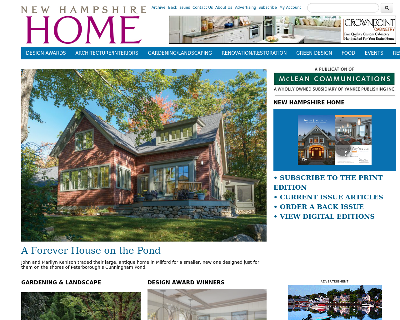 NEW-HAMPSHIRE-HOME-Advertising-Reviews-Pricing