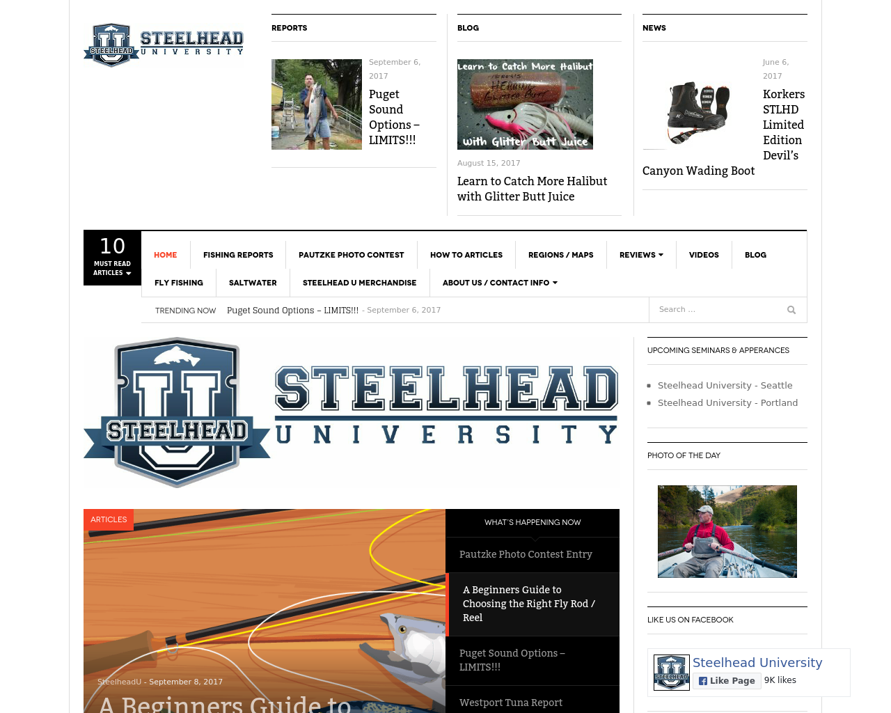 Steelhead-University-Advertising-Reviews-Pricing