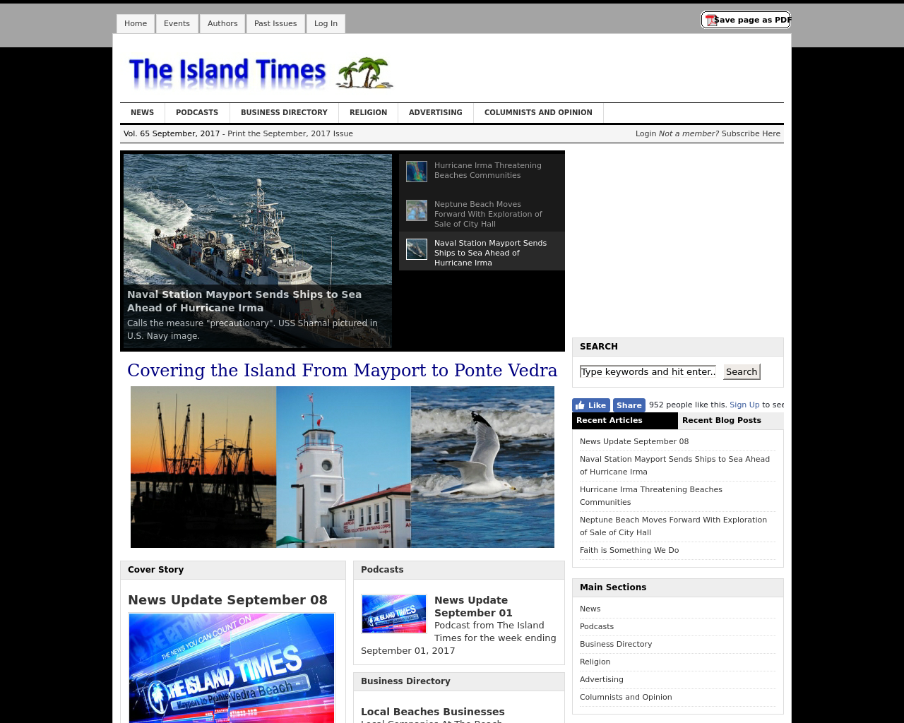 The-Island-Times-Advertising-Reviews-Pricing