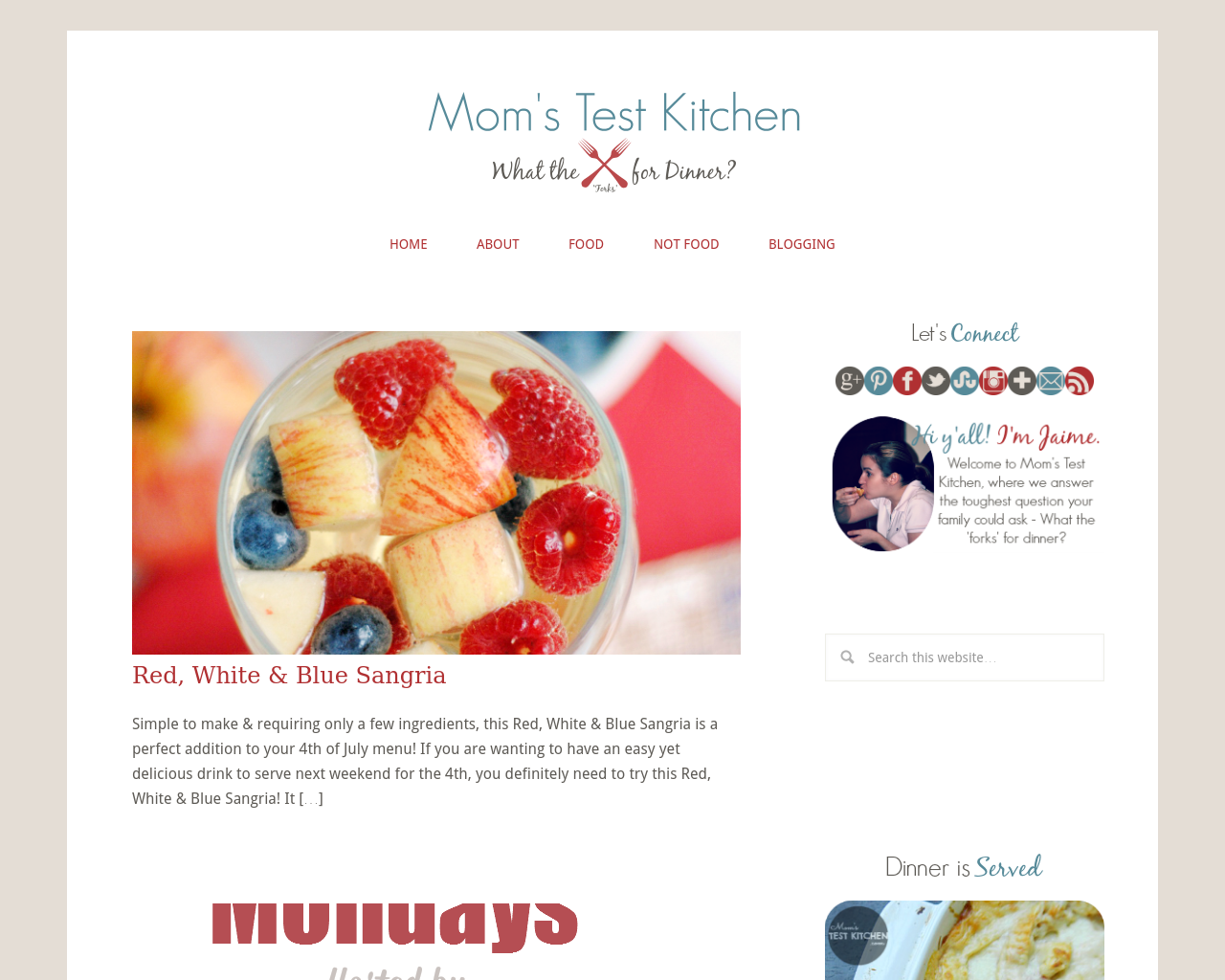 Mom's-Test-Kitchen-Advertising-Reviews-Pricing