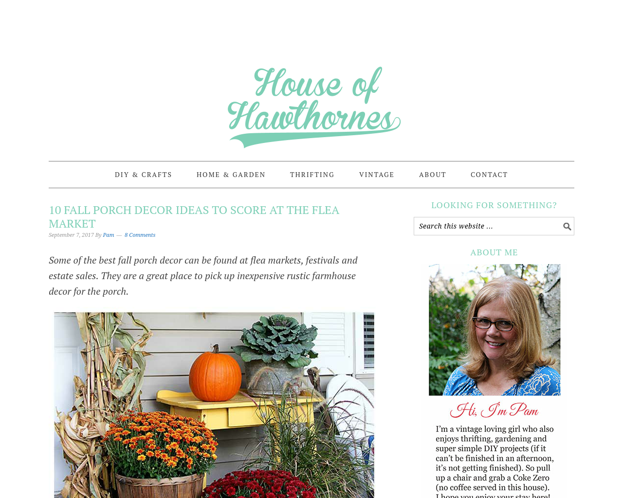 House-of-Hawthornes-Advertising-Reviews-Pricing