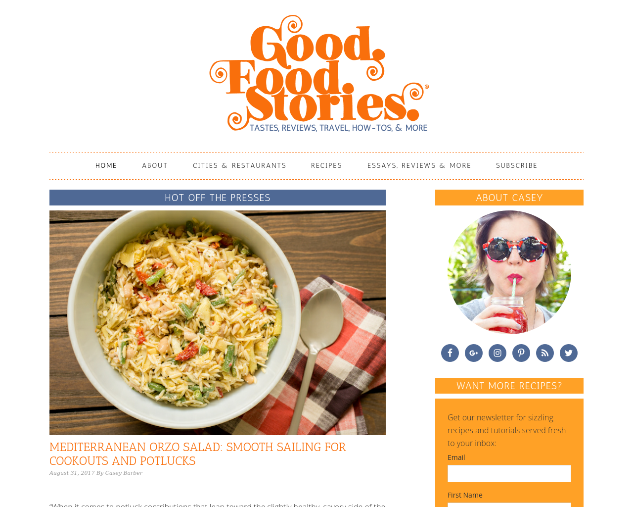 Good.-Food.-Stories.-Advertising-Reviews-Pricing