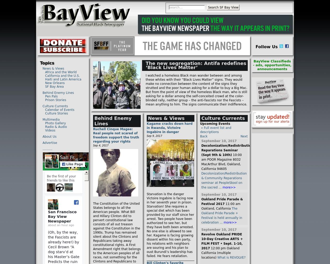 San-Francisco-Bay-View-Advertising-Reviews-Pricing