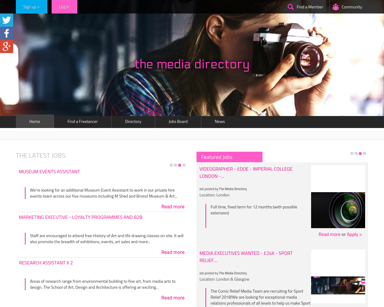The-Media-Directory-Advertising-Reviews-Pricing