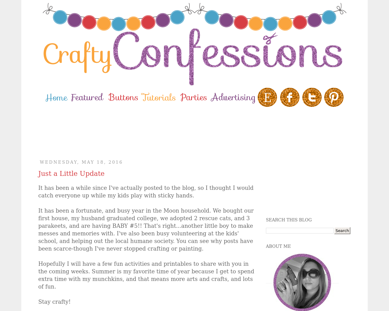 Crafty-Confessions-Advertising-Reviews-Pricing
