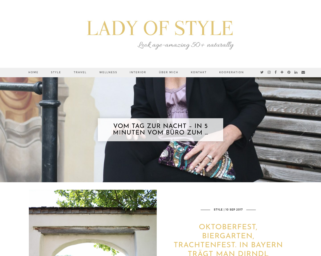 Lady-Of-Style-Advertising-Reviews-Pricing