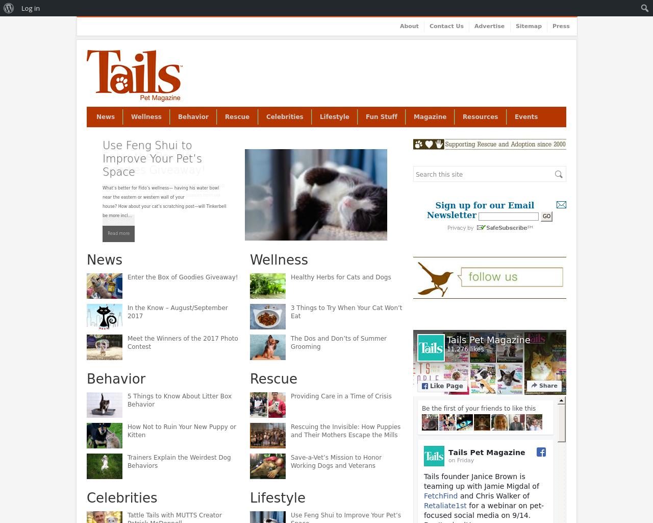 TailsInc.com-Advertising-Reviews-Pricing
